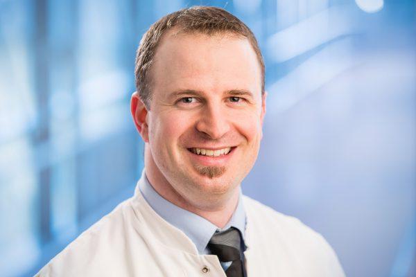 OA Dr. Dr. S. H. Baum