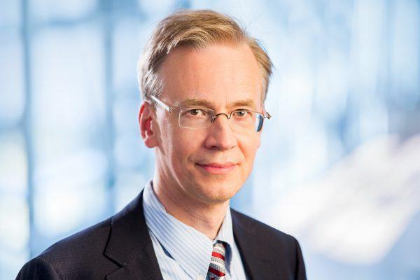 Prof. Dr. Th. Weischer
