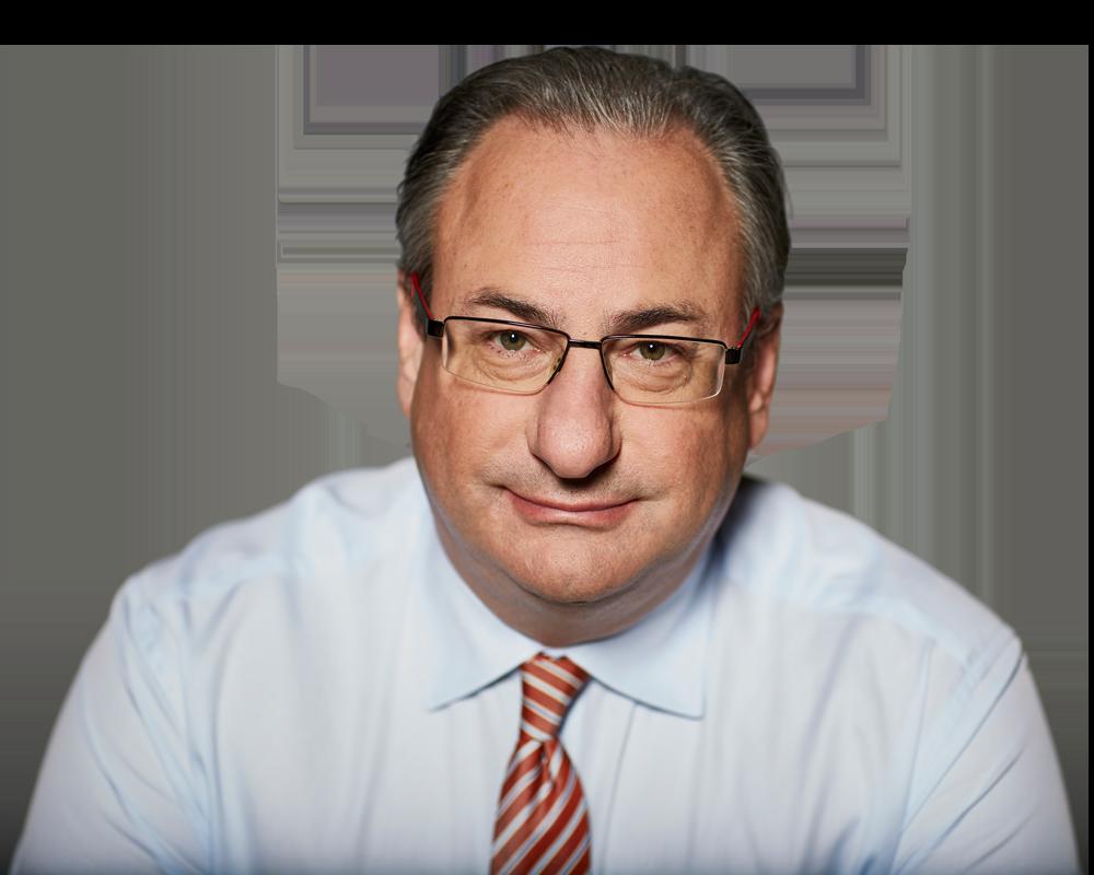 Prof. Dr. med. Martin Schäfer