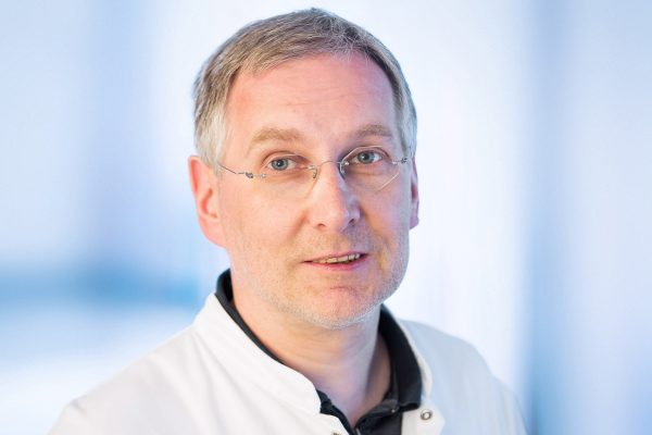 Peter Hallmann