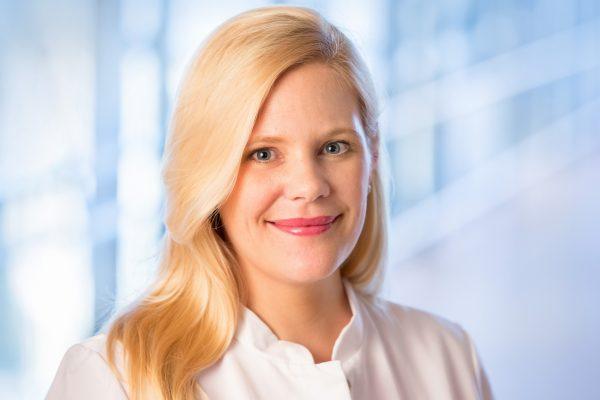 Dr. med. Stephanie Schneider