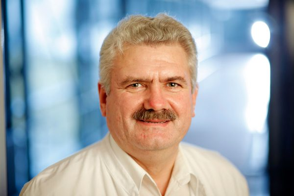 Dr. med. Heinrich Löwen
