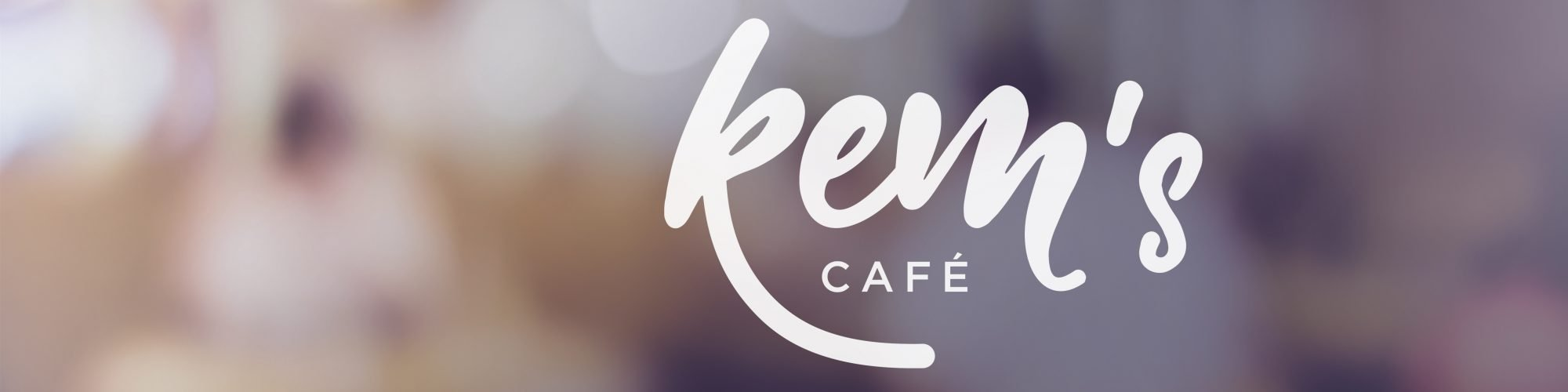 kem's Cafe Steele