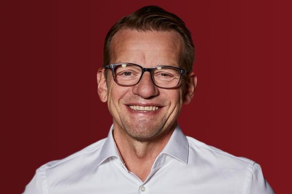Dieter Beiert
