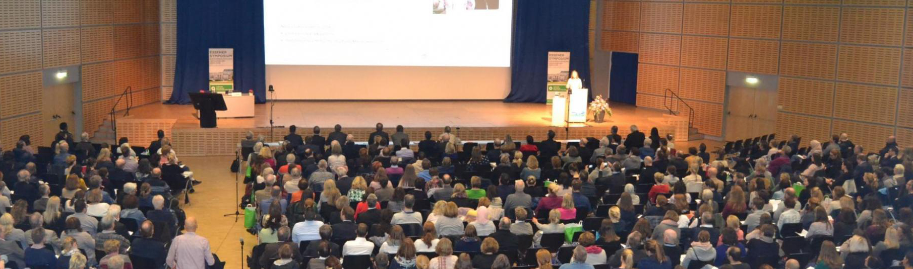 GymOnko Symposium