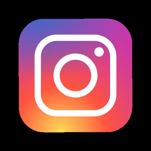 Die KEM auf Instagram